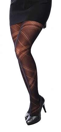 GLORIA - pančuchové nohavice