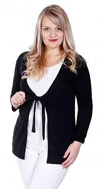 HALINA - sveter
