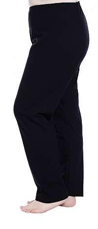 HANA - domáce nohavice