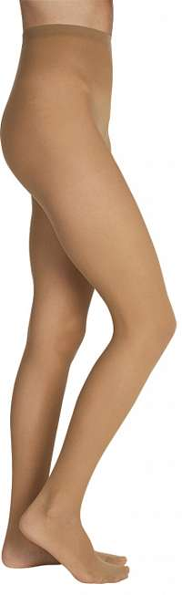 HANULA - pančuchové nohavice