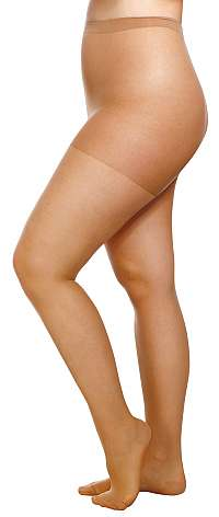 HEDVA - pančuchové nohavice