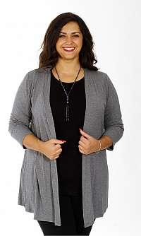 IGNÁC sveter