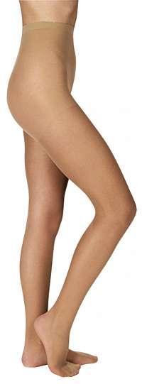 IVALA - pančuchové nohavice