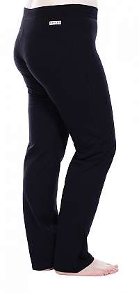 KARINA D - elastické nohavice