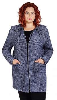 KARLA - kabátik