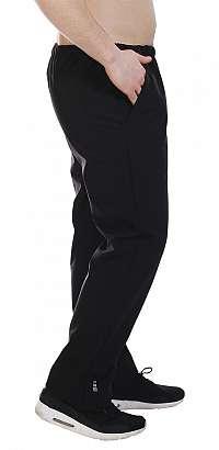 KLASIK pánske softshellové nohavice