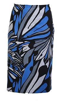 KLAUDIE - sukňa 80 cm