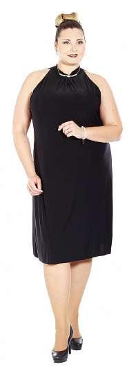 LENA - šaty 75 - 80 cm