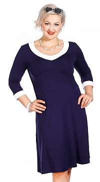 LOLA - šaty 100 cm