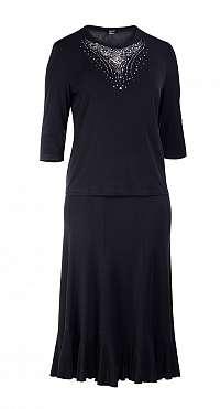 LOTA sukňa 80 - 85 cm