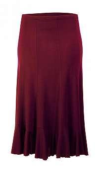 LOTA sukňa 90 - 95 cm