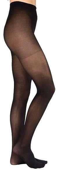 MAGDA - pančuchové nohavice
