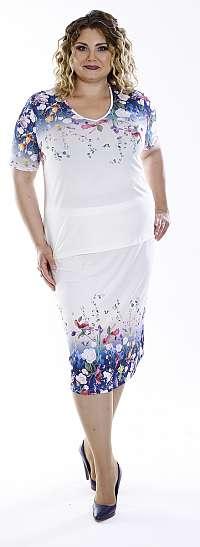 MALENA - sukňa 80 - 85 cm