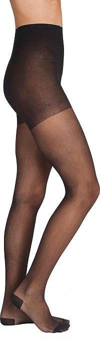 MAXANA - pančuchové nohavice