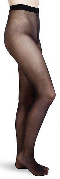 MELISA - pančuchové nohavice