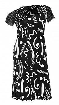 Minami sukňa 60 - 65 cm