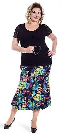 Minami - sukňa 80 - 85 cm