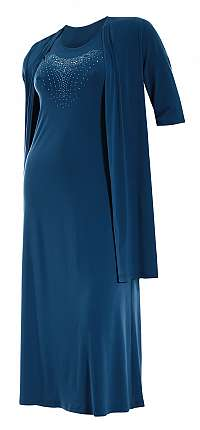 NORA šaty 130 - 135 cm