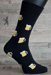 PIVO - ponožky