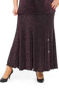 RADMILA - sukňa 80 - 85 cm
