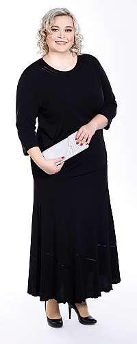 sind - sukňa 90 - 95 cm