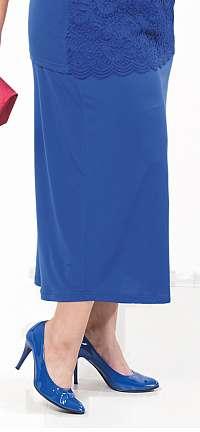 STELA - sukňa 70 - 75 cm