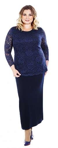 STELA - sukňa 90 - 95 cm