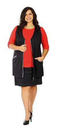 TEDA sukňa 65 - 70 cm
