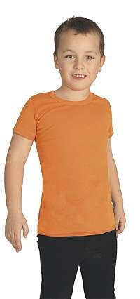 TEODOR - tričko