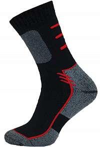 TREK 2 - ponožky