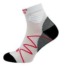 ULTRA RUN - ponožky