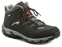 Vemont 10AT2014C pánske nadmerné trekingové topánky