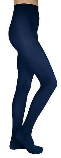 VIKTORIE - pančuchové nohavice