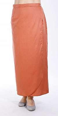 VILMA - dlhá sukňa
