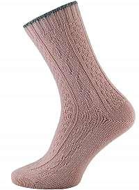 WINTER edition - ponožky
