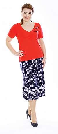 ZIKADO - sukňa 90 - 95 cm
