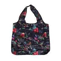 Albi Dámska taška741