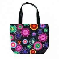 Albi Dámska taška550
