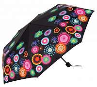 Albi Dámsky skladací dáždnik285