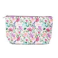 Albi Kozmetická taška Hortenzie