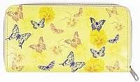 Albi Peňaženka motýle