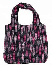 Albi Skladacia nákupná taška221