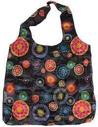 Albi Skladacia nákupná taška 80671