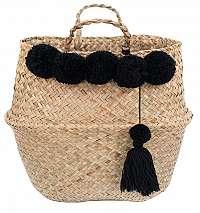 Art of Polo Dámska taška tr18554.1