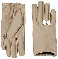 Art of Polo Dámske rukavice rk16243.1