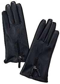 Art of Polo Dámske rukavice rk16549.1