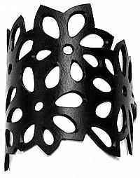 ARTcycleBALI Kvetinový náramok Kecil Flower BR_001 17,5 cm