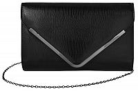 Barolo Elegantnej listová kabelka 1903