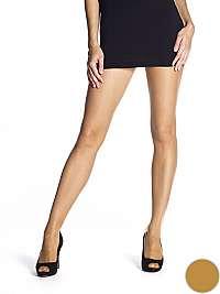 Bellinda Dámske pančuchové nohavice Amber Absolut Resist 15 Deň BE223004 -230 M