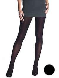 Bellinda Dámske pančuchové nohavice Thermo 60 BE262006-094 S